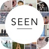SEEN - Travel Community