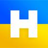 Новости Украины - UA News