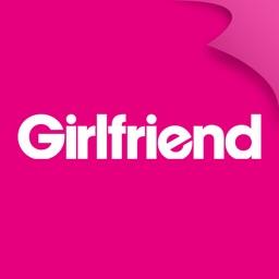 Girlfriend Mag