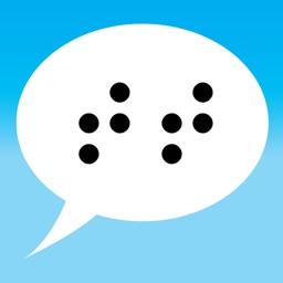 Talking Typer
