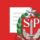 Antecedentes Criminais SSP-SP icon