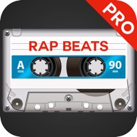Rap beat maker app
