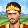 帝国无敌 - 新增王国保卫战, 诠释战争与文明的时代!