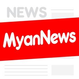 MyanNews