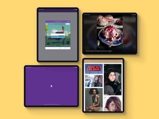 https://is4-ssl.mzstatic.com/image/thumb/Purple118/v4/f2/f3/21/f2f32193-5903-e131-49f5-5be51f6a48e8/source/552x414bb.jpg