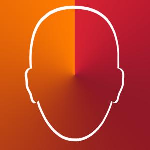 FaceStar App app