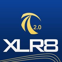 XLR8 - Skill System