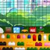 建设城市-模拟设计空间游戏