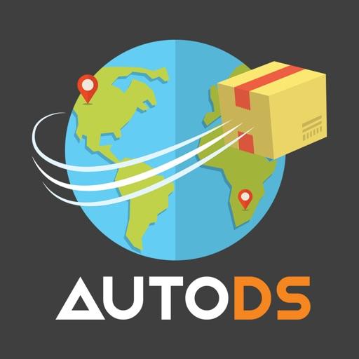 AutoDs