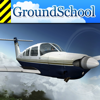 FAA Certified Flight Instructor Knowledge Test