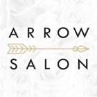 Arrow Salon RI icon