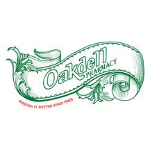 Oakdell Pharmacy