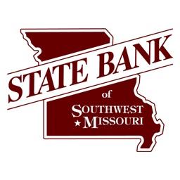 State Bank of SW Missoui