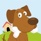 ABC Animal Aventuras para niño icon