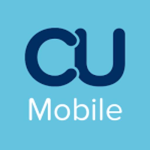 Credit Union Mobile