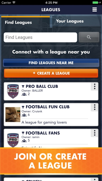 FireFan screenshot-2
