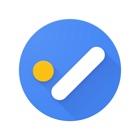 Tareas de Google icon