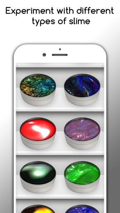 Super Slime Simulator app image
