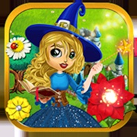 Codes for Magic Blast Flowers Match Hack