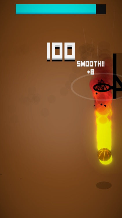 Dunk Hit screenshot-2
