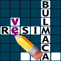 Codes for Resim ve Bulmaca Hack