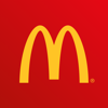 McDonald's Ordering & Offers