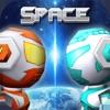 Robot Bros Space - iPhoneアプリ