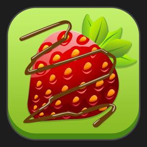 Drizzle Me Skinny - WW Recipes ios app