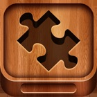 Jigsaw Puzzles Real Jigsaws icon