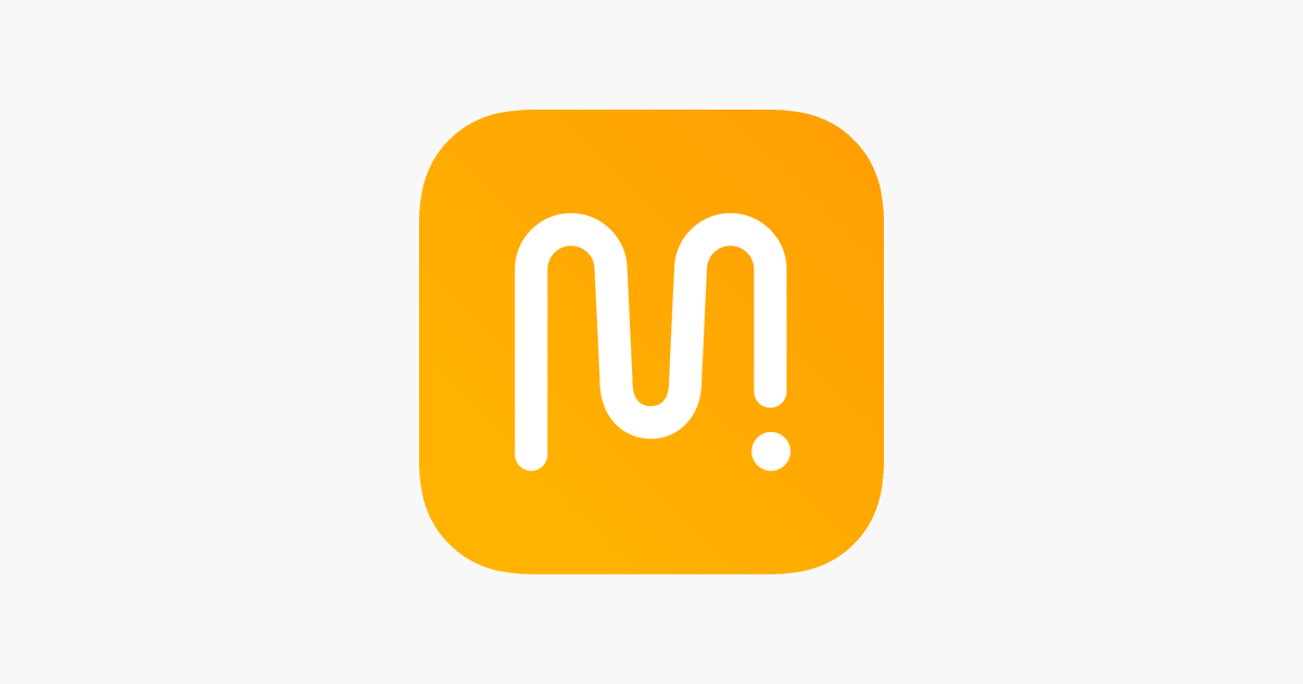 mileiq mileage tracker log on the app store