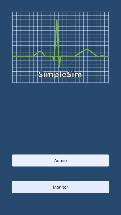 SimpleSim