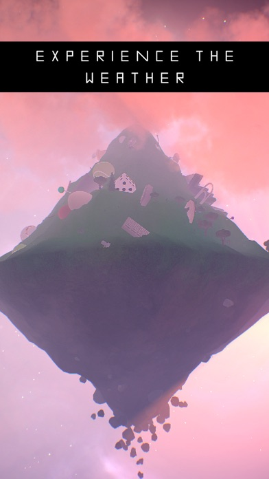 Mountain screenshot 3