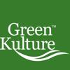 Green Kulture
