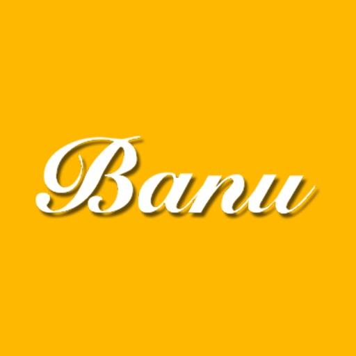 Banu Indian Restaurant