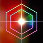 Retro Sparkle icon