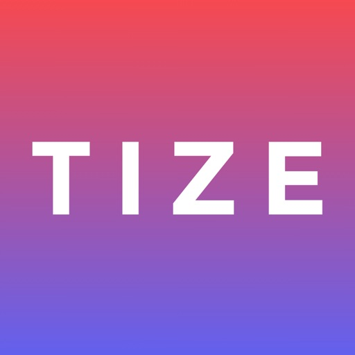 TIZE - make music & beats easy