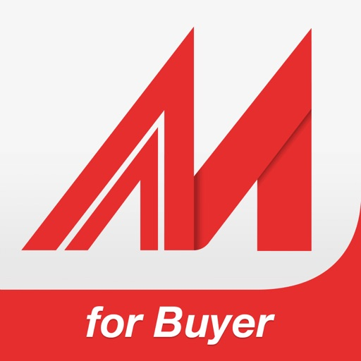Made-in-China.com (for Buyer)