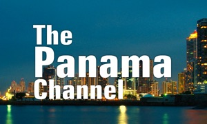 The Panama Channel