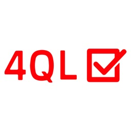 4QL SOLUTIONS Customer