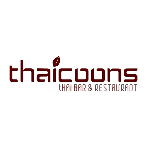 Thaicoons Kitchen