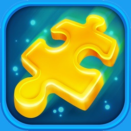 Jigsaw Puzzle Unlimited