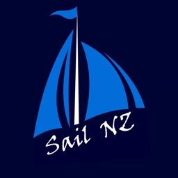Sail NZ Cruising Guide