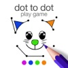 Dot 2 Dot Joint Coloring Book