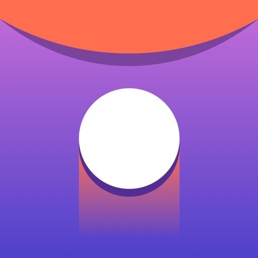 CNTR icon