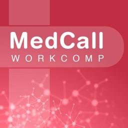 MedCallWorkComp