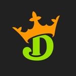 Hack DraftKings - Fantasy Football