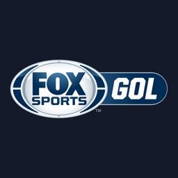 FOX Sports Gol