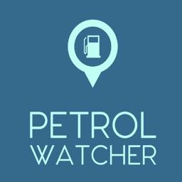 PetrolWatcher