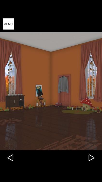 Escape Game: Autumn screenshot-3
