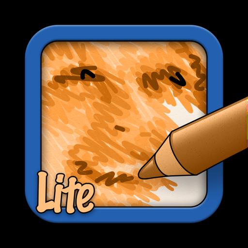 SketchMee Lite
